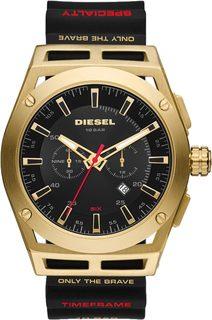 Мужские часы в коллекции Timeframe Мужские часы Diesel DZ4546
