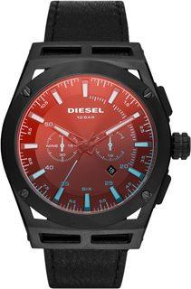 Мужские часы в коллекции Timeframe Мужские часы Diesel DZ4544