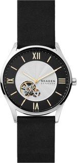 Мужские часы в коллекции Holst Мужские часы Skagen SKW6710