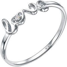 Золотые кольца Кольца Vesna jewelry 11324-251-01-00