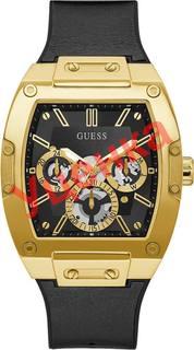 Мужские часы в коллекции Trend Мужские часы Guess GW0202G1-ucenka