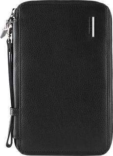 Кошельки бумажники и портмоне Piquadro PP3246MO/N