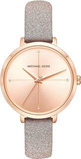 Женские часы в коллекции Charley Женские часы Michael Kors MK2794