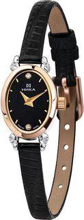 Женские часы в коллекции Viva Женские часы Ника 1309.2.19.57A Nika