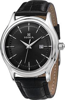 Мужские часы в коллекции Celebrity Мужские часы Ника 1065.0.9.55A Nika