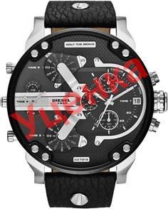 Мужские часы в коллекции MrDaddy 2.0 Мужские часы Diesel DZ7313-ucenka