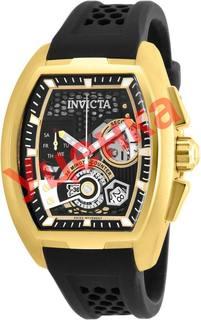 Мужские часы в коллекции S1 Rally Мужские часы Invicta IN26398-ucenka