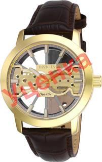 Мужские часы в коллекции Objet D Art Мужские часы Invicta IN25266-ucenka