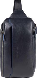 Рюкзаки Piquadro CA5107B2S/BLU