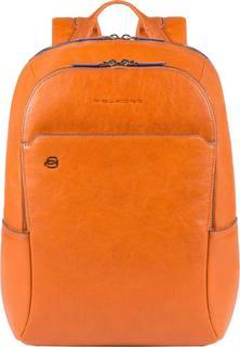 Рюкзаки Piquadro CA3214B2S/AR