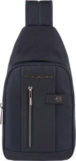 Рюкзаки Piquadro CA4536BR2/BLU