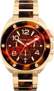 Женские часы в коллекции Tribeca Женские часы Michael Kors MK5593-ucenka