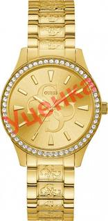 Женские часы в коллекции Trend Женские часы Guess W1280L2-ucenka