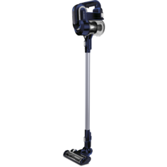 Портативный пылесос Polaris PVCS 0822HD