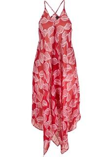 Пляжное платье Bonprix