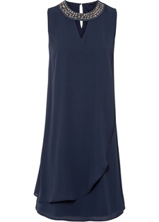 Платье Bonprix