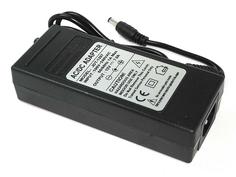 Блок питания Vbparts 12V 7A (5.5 x 2.5) 016051