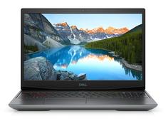 Ноутбук Dell G5 5505 G515-4531 (AMD Ryzen 5 4600H 3.0Ghz/8192Mb/256Gb SSD/AMD Radeon Rx 5600M/Wi-Fi/Bluetooth/15.6/1920x1080/Windows 10 64-bit)