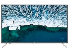Телевизор JVC LT-43M690S
