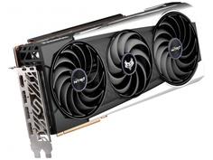 Видеокарта Sapphire Nitro+ Radeon RX 6700 XT Gaming 12G 2548MHz PCI-E 4.0 12288Mb 16000MHz 256 bit 3xDP HDMI 11306-01-20G Выгодный набор + серт. 200Р!!!