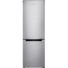 Холодильник Samsung RB30A30N0SA