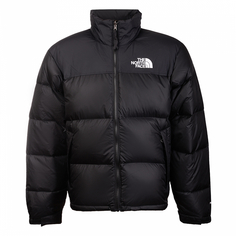 Мужской пуховик 1996 Retro Nuptse Jacket The North Face