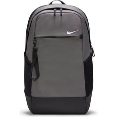 Рюкзак Essentials Backpack Nike