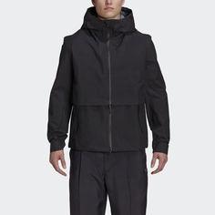 Куртка Y-3 CH1 GORE-TEX by adidas