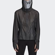 Куртка Y-3 CH1 by adidas