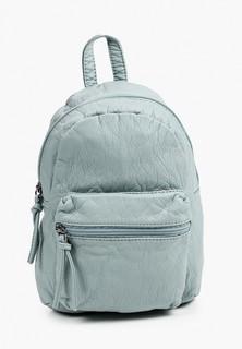 Рюкзак Mavi BAG