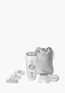 Эпилятор Braun Silk-epil 7 SensoSmart 7/880