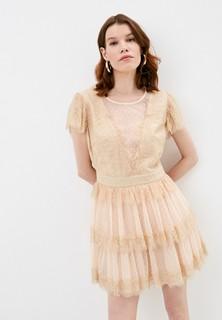 Платье Twinset Milano ACTITUDE