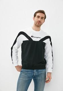 Свитшот Champion ROCHESTER1919 Crewneck Sweatshirt