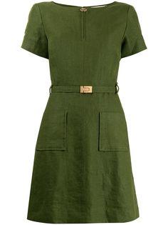 Tory Burch платье Nadia