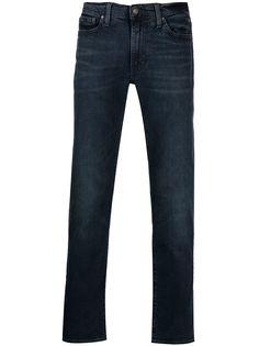 Levis джинсы 511™ кроя слим