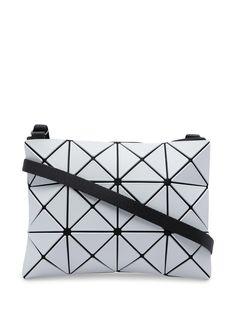 Bao Bao Issey Miyake маленькая сумка Lucent W