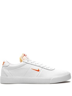 Nike кеды SB Zoom Bruin