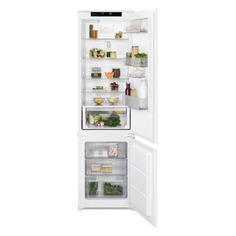 Встраиваемый холодильник ELECTROLUX RNS8FF19S белый