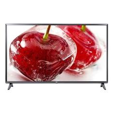 """Телевизор LG 43LM5777PLC, 43"""", FULL HD"""