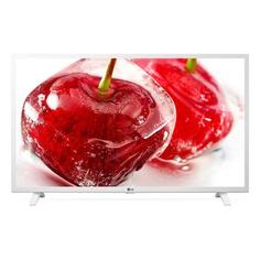 "Телевизор LG 32LM638BPLC, 32"", HD READY"