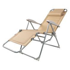 Туристические кресла