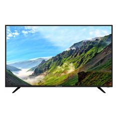 "Телевизор Supra STV-LC50ST0045U, 50"", Ultra HD 4K"