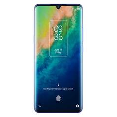 Смартфон TCL 10 Plus 256Gb, синий
