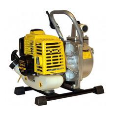 Мотопомпа Champion GP26-II 130л/мин для чист.вод.