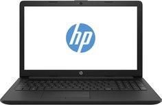 Ноутбук HP 250 G7 1Q3F2ES (темно-серый)