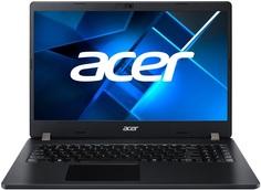 Ноутбук Acer TravelMate P2 TMP215-53-3924 (черный)