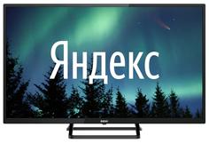 """Телевизор BBK 32LEX-7272/TS2C 32"""" (черный)"""
