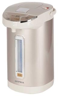 Термопот Supra TPS-3010 (шампань)