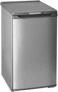 Холодильник Бирюса Б-M109 (серый металлик)