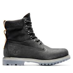 Ботинки 6 Inch Premium ReBOTL F/L WP Boot Timberland